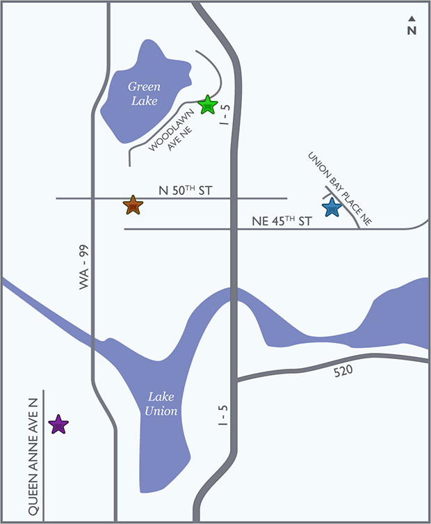 SVA_Locations_Map2